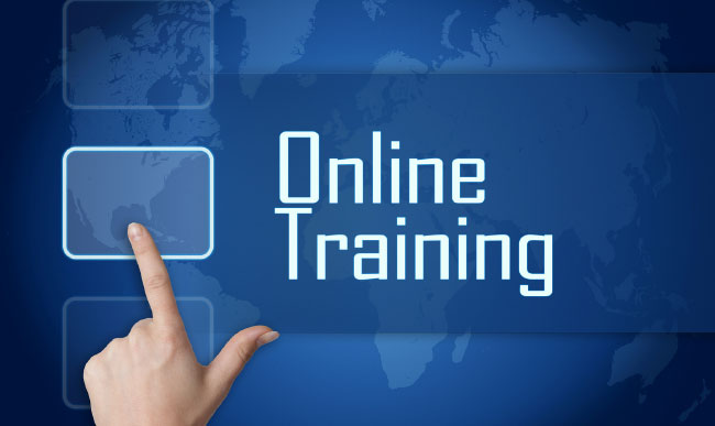 Custom eLearning Solutions & CBT Development